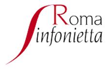 romasinfonietta.png
