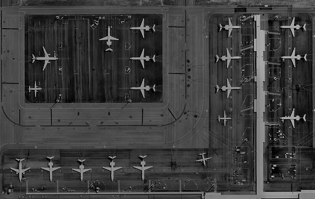 Planes_edited_edited.jpg
