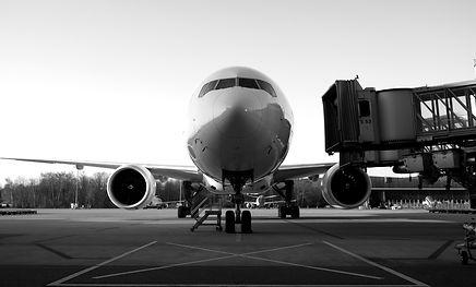 Grounded aircraft_edited.jpg