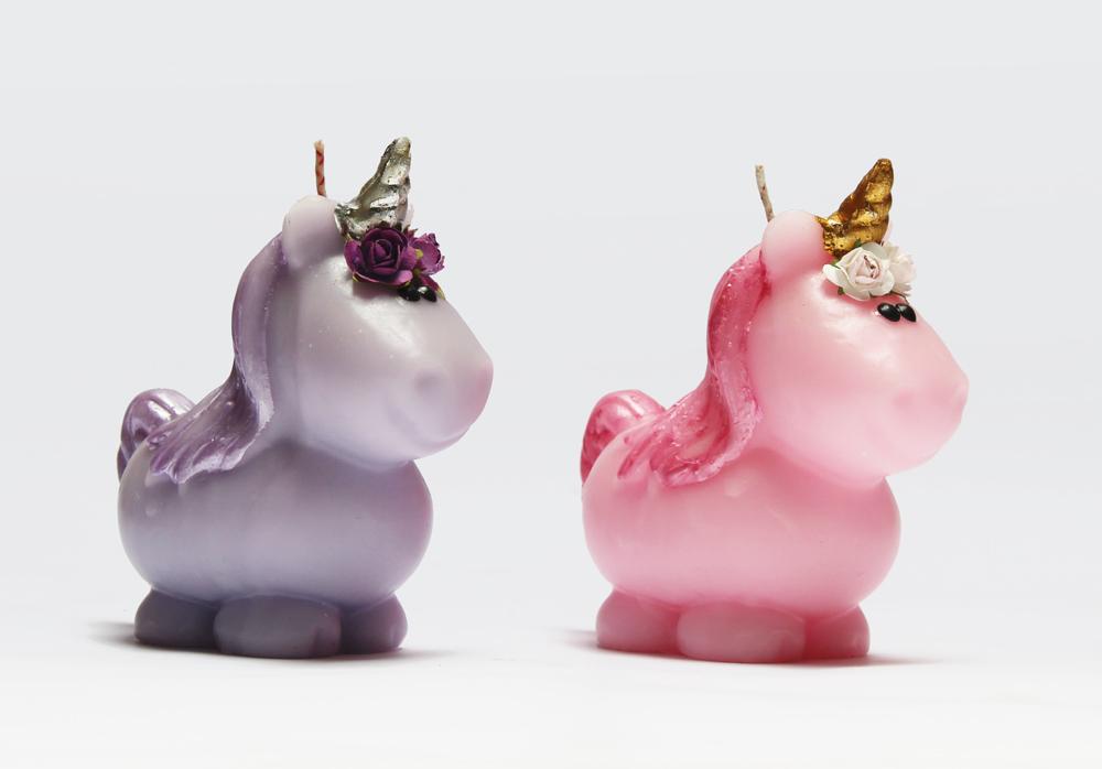 VA51_Velas_unicornio