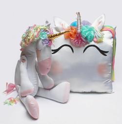 VA60_Cojines_de_unicornio