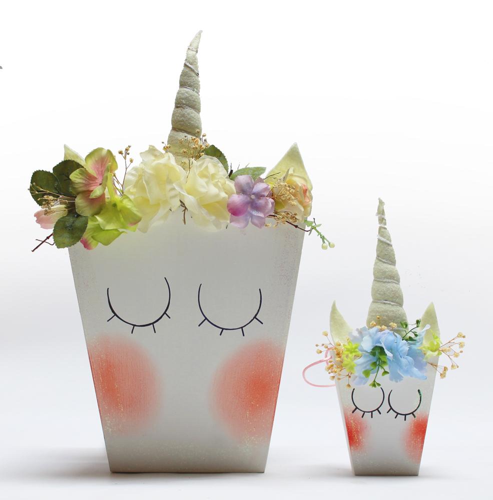 VA50_Cajas_unicornio