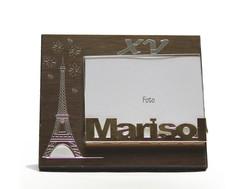 XV80_Portarretrato_torre_Eiffel