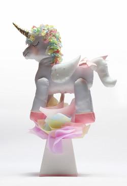 VA57_Centro_d_mesa_unicornio