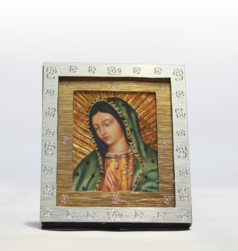 CO134_Retablo_virgen