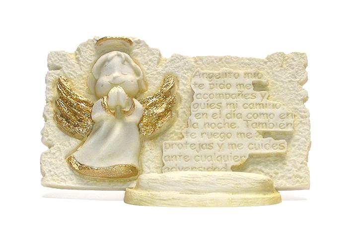 CO97 Retablo angelito
