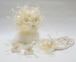 BO40 Kit de boda