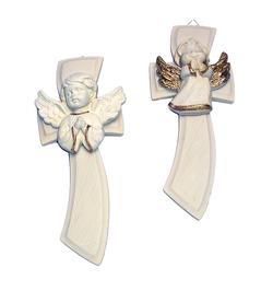 BA89 Cruces curvas angelitos