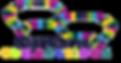 transparentlogo-dark letters.png