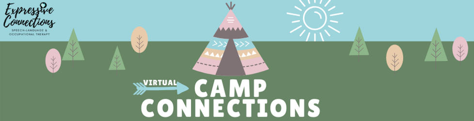 camp connections header.png