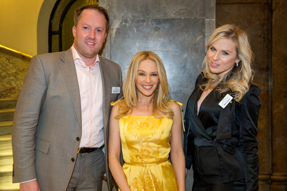 107-Kylie Minogue Event.jpg