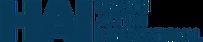 logo-hai-300x62.png