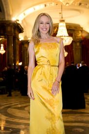 109-Kylie Minogue Event.jpg