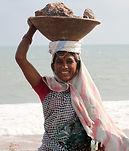 woman mumbai.jpg