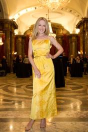 110-Kylie Minogue Event.jpg