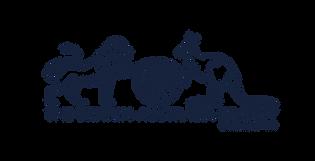 BAS Logo_Large_Navy_Trans BG.png