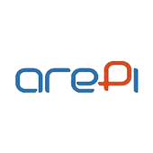 arepoi.png