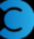 Gradient Transparent Logo.png