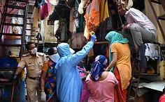 Mumbai-story-2.png