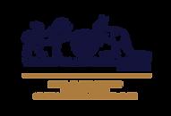 BAS Logo_Patron Stack_Small_Trans BG.png