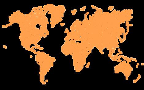 1200px-World_map_(blue_dots).svg copy.pn