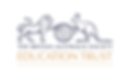 BASET Logo_Small_RGB_Trans BG 300.png