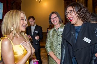 090-Kylie Minogue Event.jpg