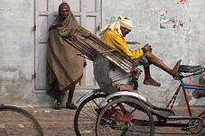 rickshaw - paid.jpg
