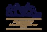 BAS Logo_DoE 50 Yrs_V2.png
