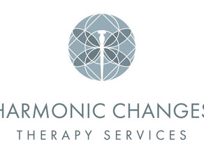 Harmonic Changes Therapy Services