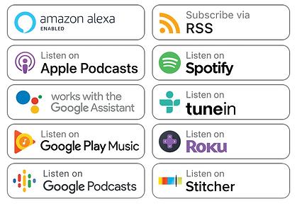 Podcast-platforms.png