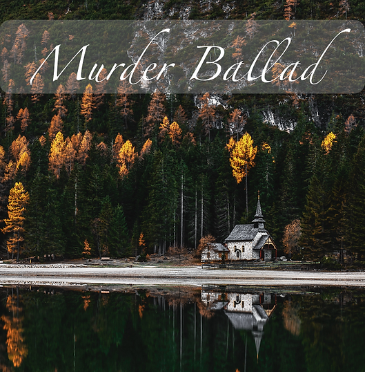 Murder Ballad cover.png
