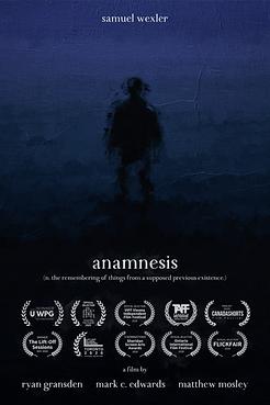 Anamnesis Team