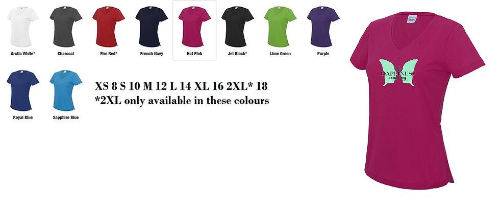 clothing 3 .jpg
