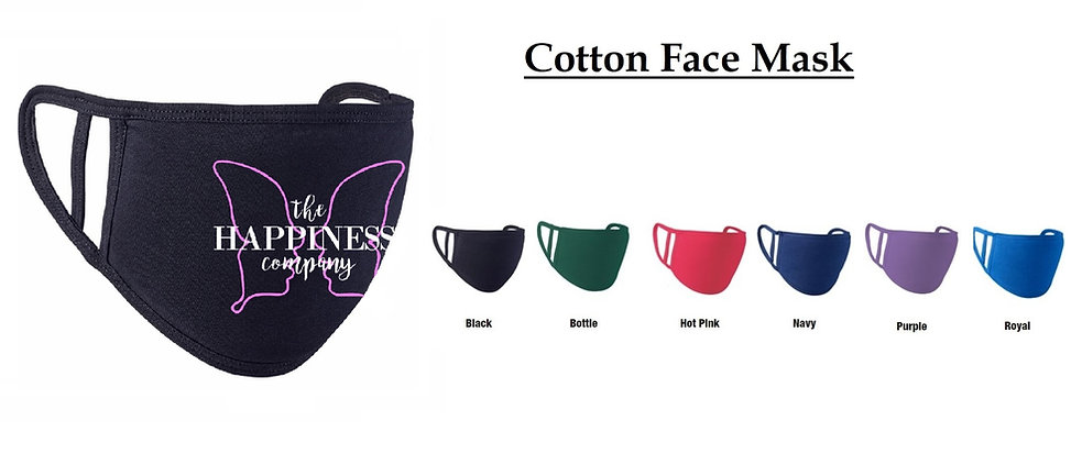 Cotton Face Mask HC .jpg