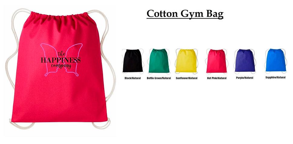Cotton Gym Bag.jpeg