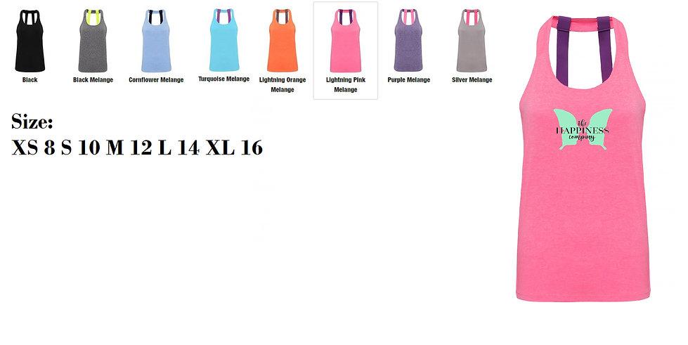 clothing 2 .jpg