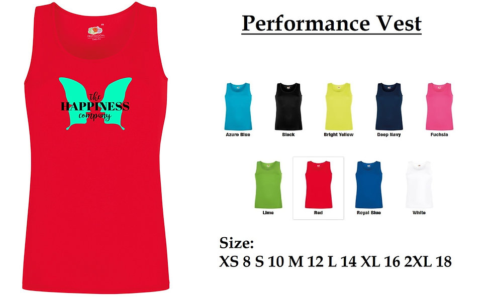 Performance vest HC .jpg