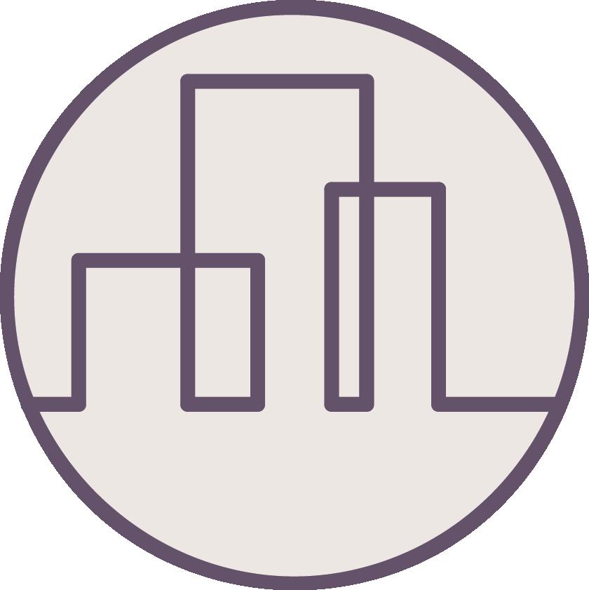 icon_city