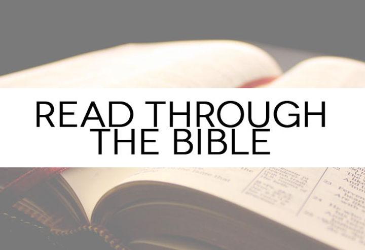 Read-Through-the-Bible.jpg