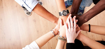 iStock_000014186302Small_teamwork-e14073