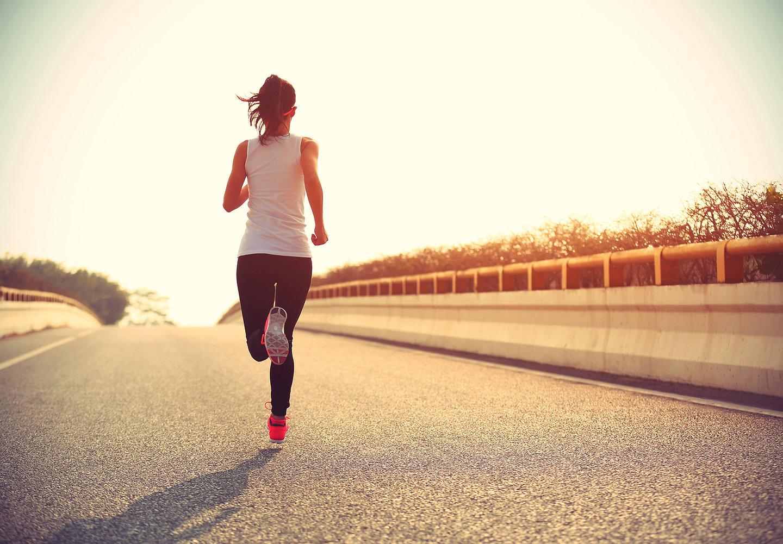 rsz_jogging.jpg