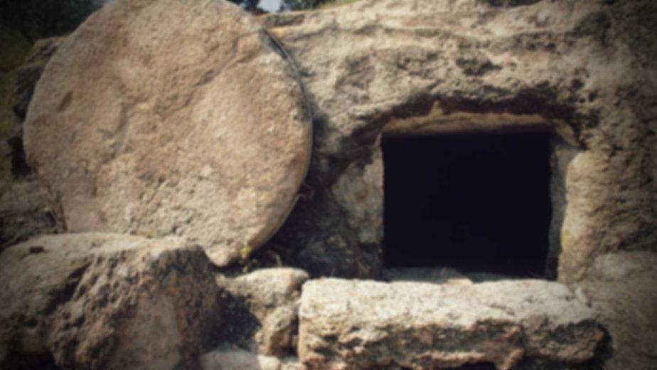 Reasons-the-Empty-Tomb-Matters-OriginalW