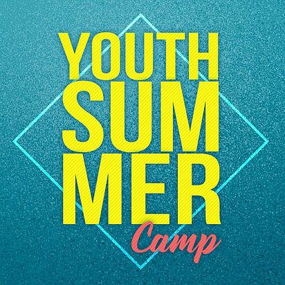 YouthSummerCamp.jpg