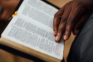 edarcton-pastor-reading-the-bible.jpg
