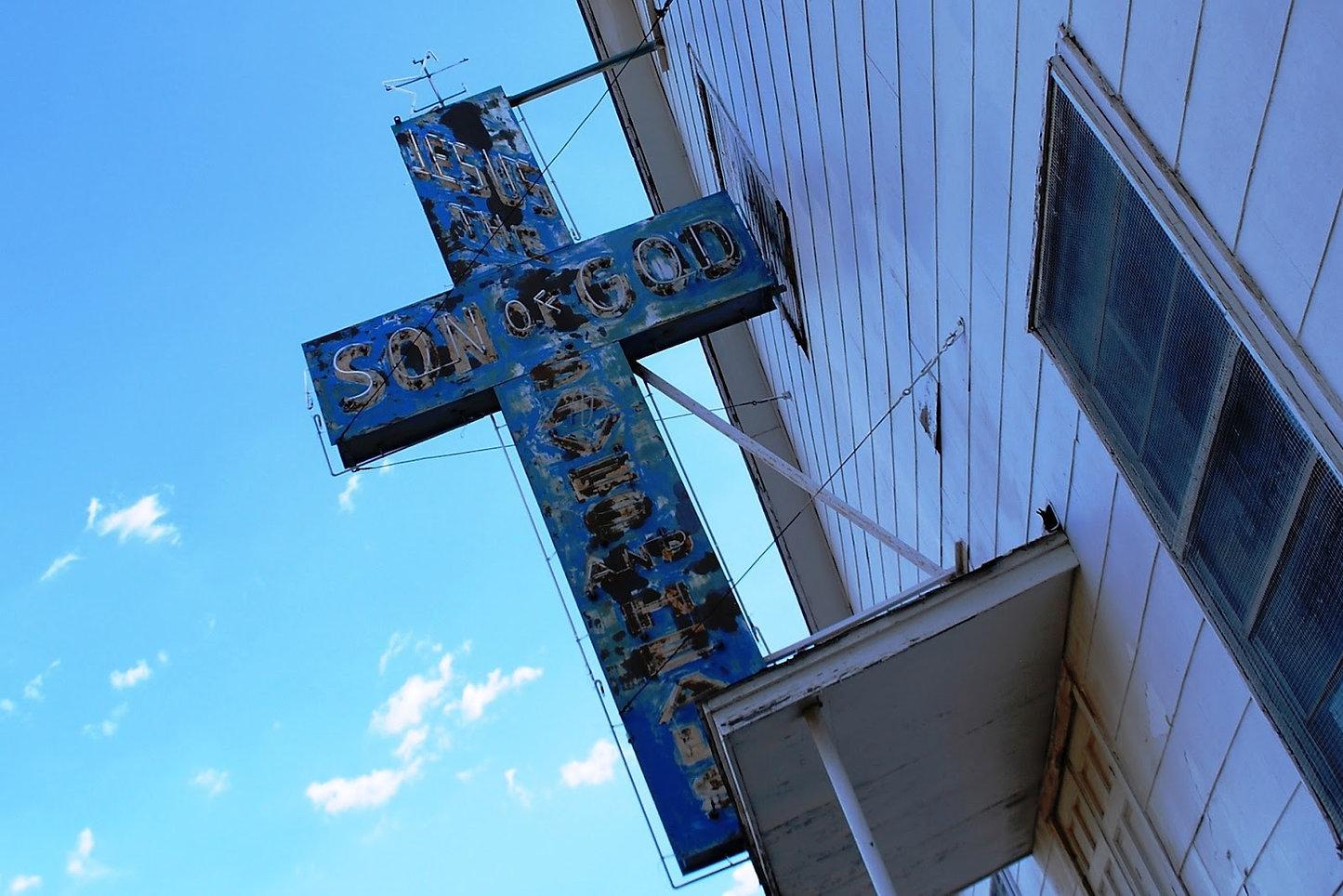 Jesus+Retro+Sign.jpg