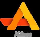 Aidapp logo - Rapidalley