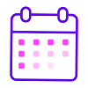 Calendar illustrator - Rapidalley