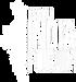 logo_base_white.png