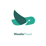 WanderTravel - Rapidalley